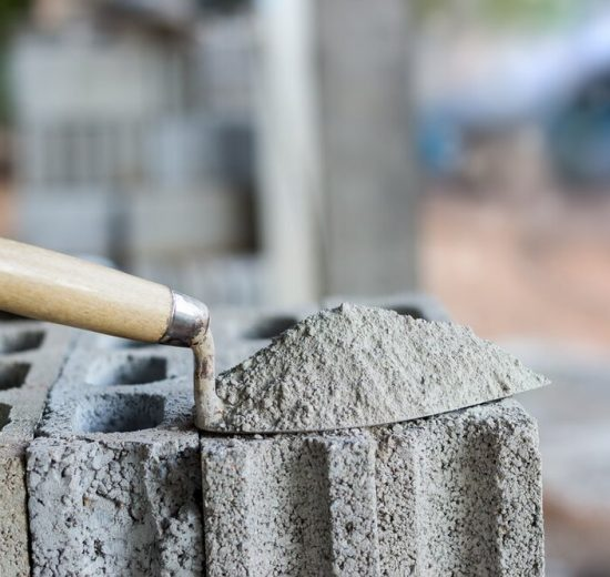 Adani Group to establish a cement factory in Godda, Jharkhand