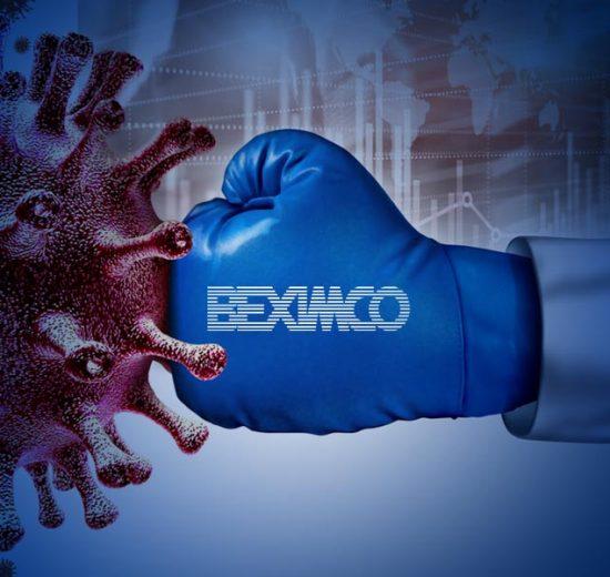 Beximco Group