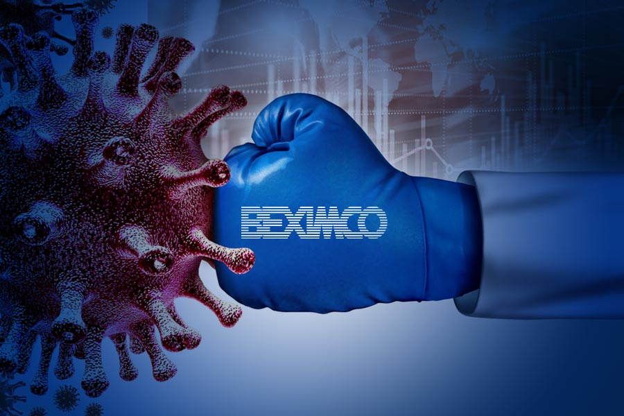 Beximco Group