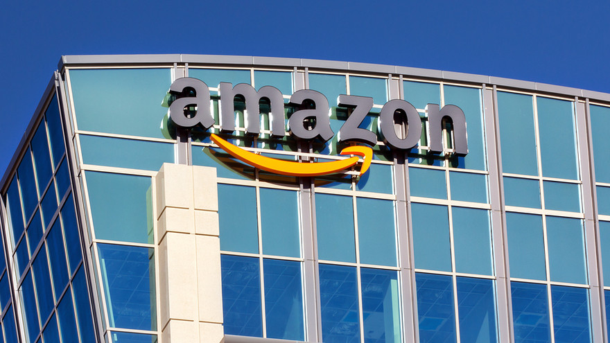 Amazon launches $150 million initiative to assist Black-owned businesses