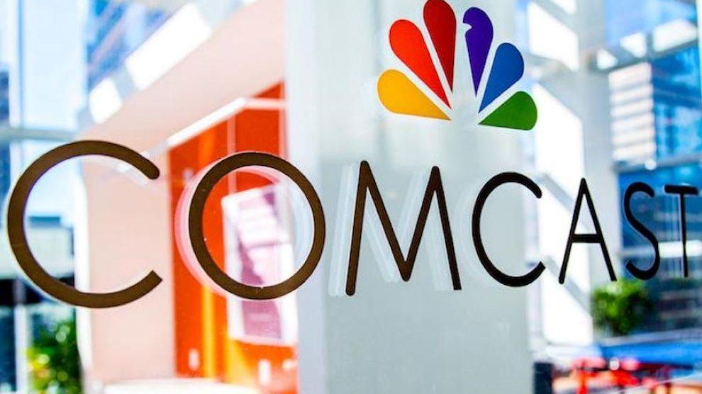 Comcast offers free Xfinity Wi-Fi hotspot access to 1.5 billion people