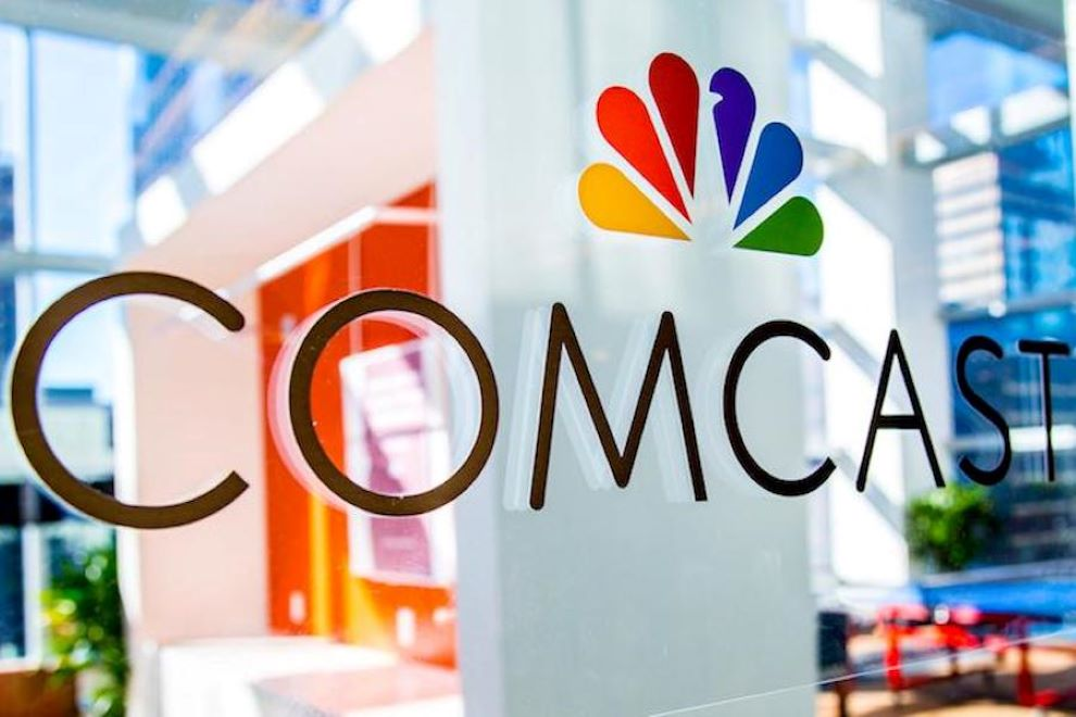 Comcast offers free Xfinity Wi-Fi hotspot access to 1.5 billion people