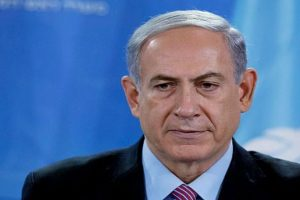 Israel's tangled politics and Benjamin Netanyahu