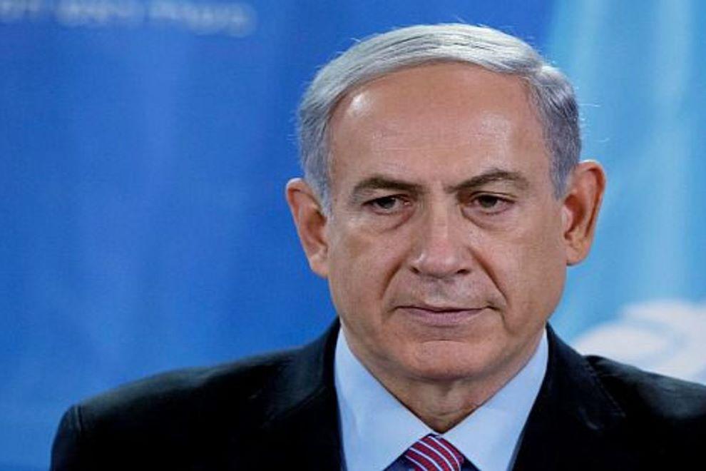 Israel's tangled politics and Benjamin Netanyahu