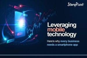 Leveraging mobile technology