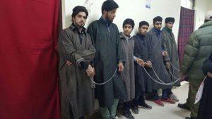 Adil Ahmed, Pulwama attack, Kashmir