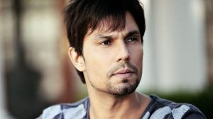Randeep Hooda nominated CMS Ambassador for Migratory Species