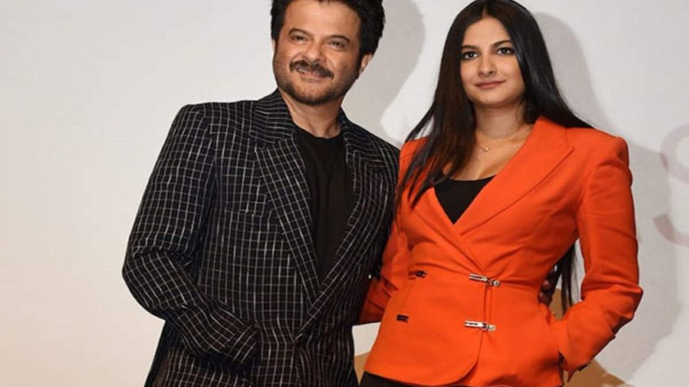 Bollywood stars' daughters who didn't choose acting career