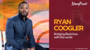 Ryan Coogler