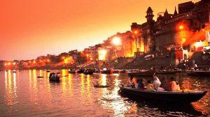 Split Uttar Pradesh: Masterstroke for the State and it's People! Story Pivot