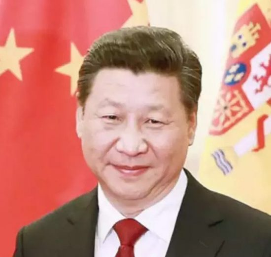 Taiwan's WHO exclusion, Xi's problem doesn't end