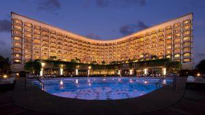 Taj hotel emerged as the strongest hotel brand globally