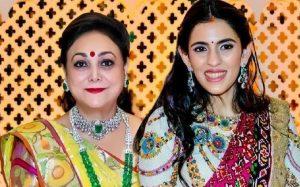 Love Story of a billionaire, Akash Ambani and childhood sweetheart, Shloka Mehta
