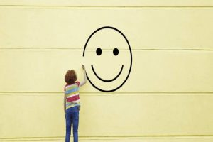 What can really make us happy