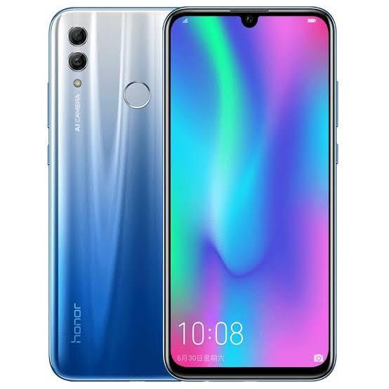 Honor 10 lite, best mobile under 12000