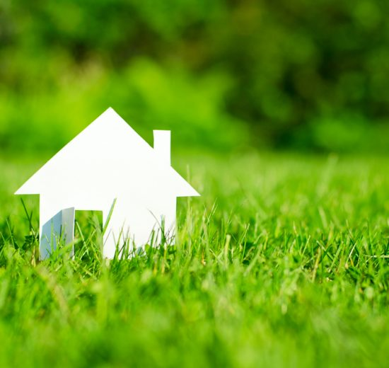 Real Estate Investment: A Guide To Starting Right