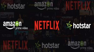 Indian web series, netflix, amazon prime, hotstar
