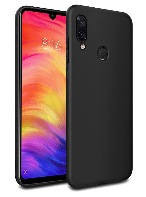 redmi note 7s, best mobile uner 12000