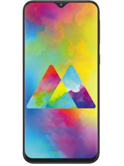 Samsung galaxy m 20, best mobile under 12000